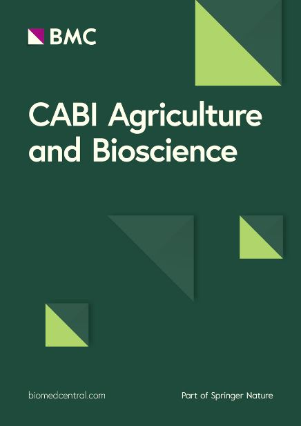 CABI Agriculture and Bioscience.jpg
