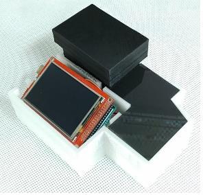 시가독소 휴대형 광학 검출기기.jpg