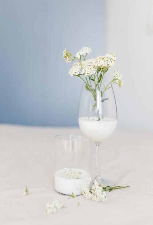 소비자들 대다수 우유에 긍정적 인식.jpg